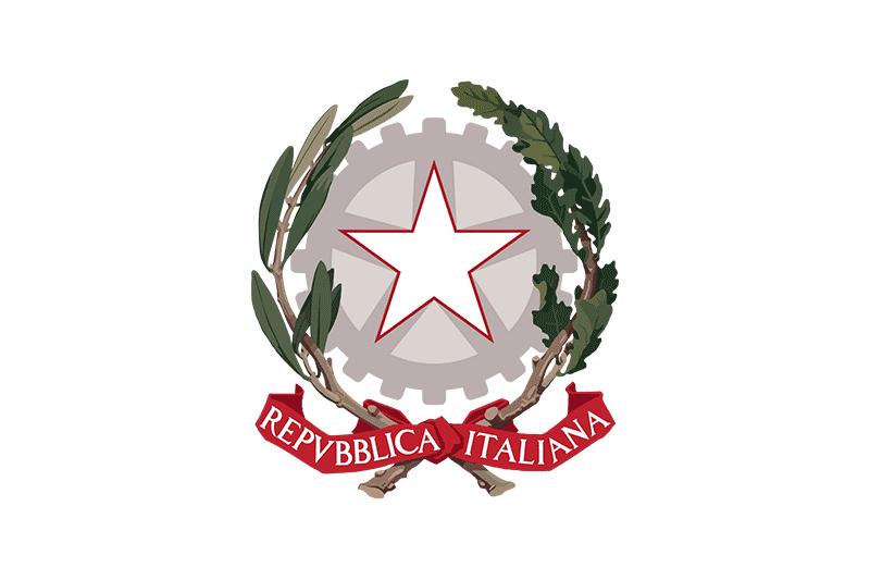 Stato Italiano