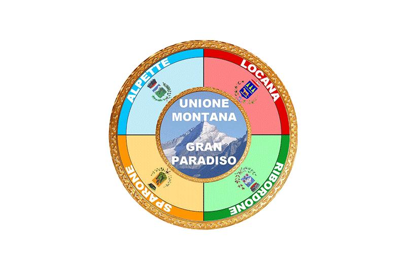 Unione-Montana-Gran-Paradiso