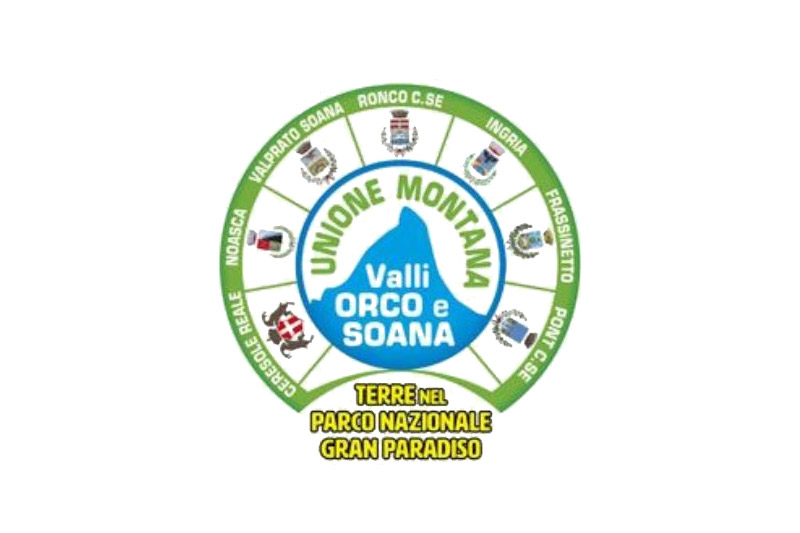 Unione-Montana-Valli-Orco-e-Soana