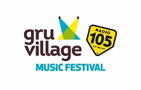 GruVillage Music Festival