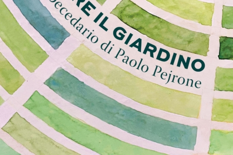 Paolo Pejrone