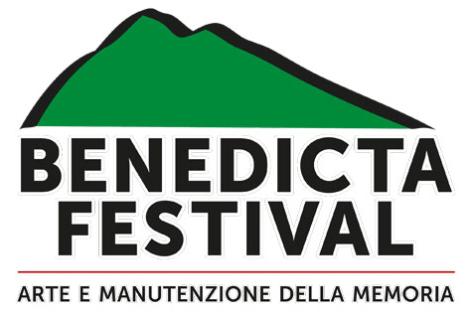 Benedicta Festival